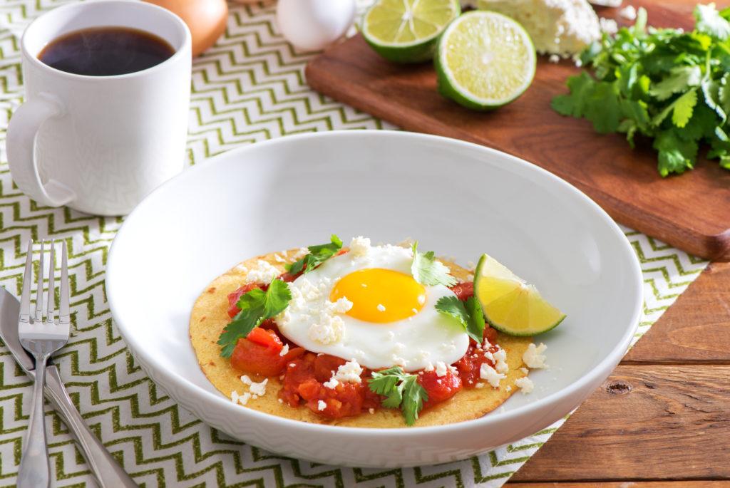 UEP-Certified-World-Egg-Day